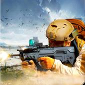 Elite Commando: Counter Attack 1.0