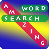 Amazing Word Search 1.5