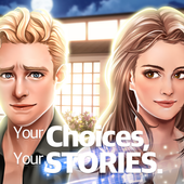 My Shelf: My Choice, My Episode 1.0.19