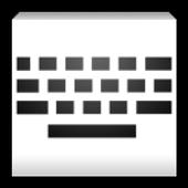 computer Shortcuts 1.0