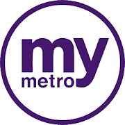 myMetro MyMetro_HTML_3 0_500012 APK Download - Android Tools