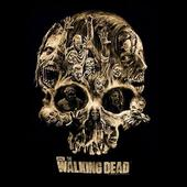 The Walking Dead Wallpaper Lock Screen