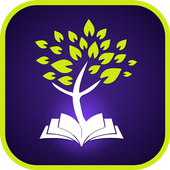 Hindi Holy Bible with Audio, Pictures, Text,Verses 1 4 APK Download