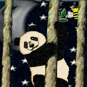 Panda Bonanza! 1.0