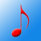 Gujarati All Songs Mp3 1.0