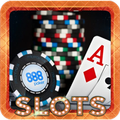 888 slots Casino 1.0