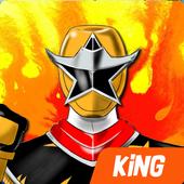 Power Super Ninja Steel 1.2.8