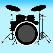 Drum setnullappMusic