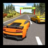 Rally Racer 3D 20160407