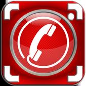 Save Call Recorder 1.0
