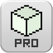 IsoPix Pro - Pixel Art Editor 1.4.5