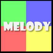 Melody Squares 1.0.2