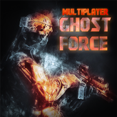Ghost Force Multiplayer 1.07
