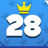28 : Royale Battle 1.0