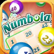 Numbola Housie -Tambola- 90 ball bingo 1.57