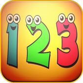 Numbers Game 1.0