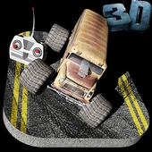 Mini Monster Trucks 1.0