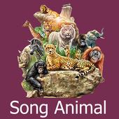Children Song Animal 1.0