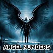 Angel Numbers 1
