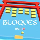 Bloques Numo 1.0.1