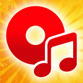 Free Music Downloads Guide 1.1
