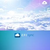 CFI sync 1.1.2