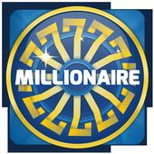 Millionaire 1.1