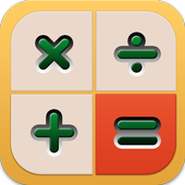 Scientific Calculator PRO 2.0.0