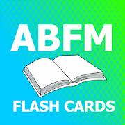 ABFM Exam Flashcards 2018 Ed 1.0
