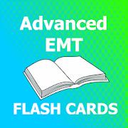 A-EMT Exam Flashcards 2018 Ed 1.0