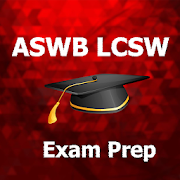 ASWB LCSW Test Prep 2018 Ed 1.0.1
