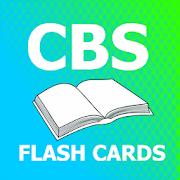 CBS Certified Beer Server Flashcard 2018 Ed 1.0