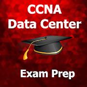 Prep For CCNA Data Center Exam Prep 2018 Ed 1.0.1