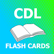 CDL Flashcards 1.0