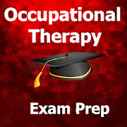 Occupational Therapy MCQ Exam Prep 2018 Ed 1.0.1