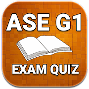 ASE G1 Exam Quiz 1.0.2