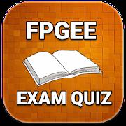 FPGEE Exam Quiz 2018 Ed 1.0.2
