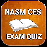 NASM CES Quiz Exam 2018 Ed 1.0.2
