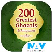 Top 49 Apps Similar To 200 Top Nusrat Fateh Ali Khan Songs
