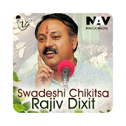 Home Remedies by Rajiv Dixit 1 0 0 17 APK Download - Android Health