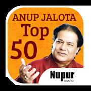 50 Top Anup Jalota Bhajan Hits & Ringtone 1.0.0.17