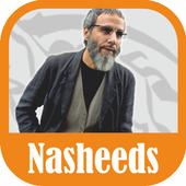 Daftar dantri tahfiz online dating