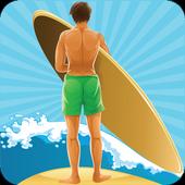 Surfing Boy 4.8.2