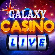 Casino Live - Bingo,Slots,Keno 29.70