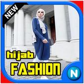 Hijab Clothing Modern 1.1