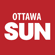 Ottawa Sun – News, Entertainment, Sports & More 4.2.5
