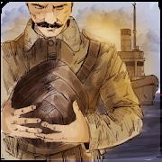 Nusrat - Battle of Gallipoli 7.0