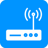 Wifi Scanner & Net Discovery 1 01 6113 APK Download