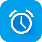 Material Alarm Clock : sleep tracker 1.1.1
