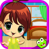 Baby Doll House 1.0.4